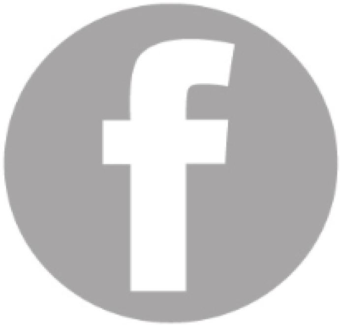 facebookii