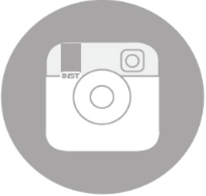 instagrami