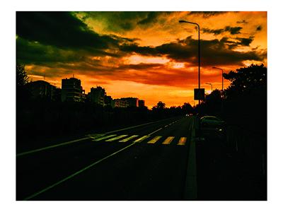 photo-journal3-copy