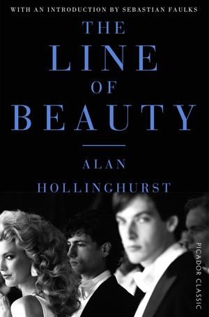 Alan Hollinghurst - The Line of Beauty