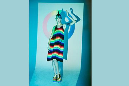 stripe-dress8-A-