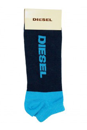 Diesel socks thumbnail