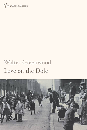 Love on the dole thumbnail