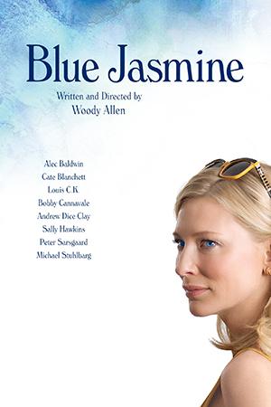 blue jasmine 300x450