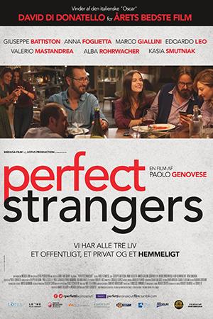 perfect strangers300x450