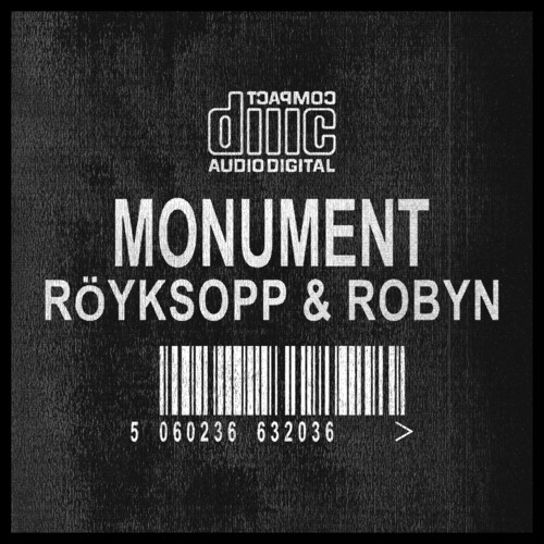 Kindness-Robyn-Royksopp-A-Monument-To-Everything