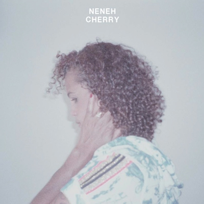 Neneh_Cherry_-_Blank_Project