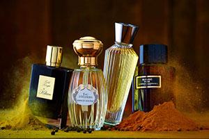 Perfume_range-1small-