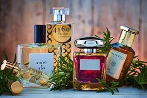 Perfume_range_-small-10