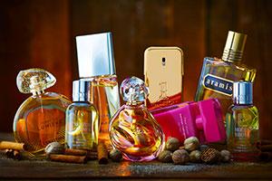 Perfume_range_2small-
