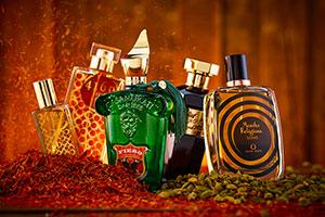 Perfume_range_3small-
