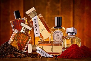 Perfume_range_4_small-