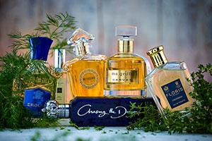 Perfume_range_small-7_