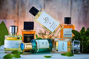 Perfume_range_small-9