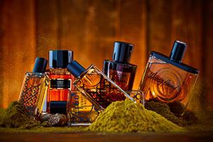 Perfume_rangesmall-_5