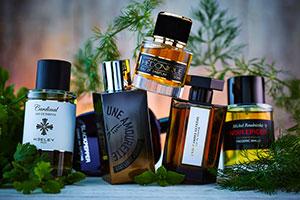 Perfume_rangesmall-_6