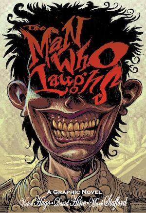 Man Who Laughs copy