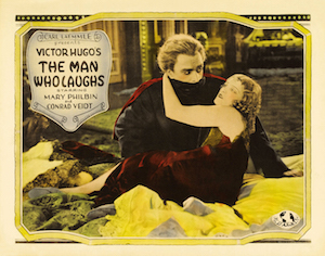 Man_Who_Laughs_poster copy