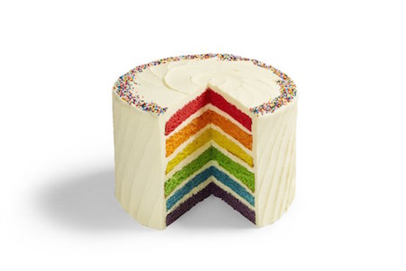 rainbow_cake_sliced_1024x1024