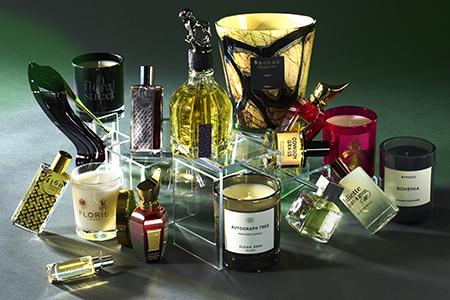 Fragrance_For_Cent_By_JasonYates_Still_Life_Photographer_London_234718 (small) 29th NOV