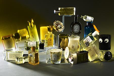 Fragrance_For_Cent_By_JasonYates_Still_Life_Photographer_London_234816 (Small) 29th NOV