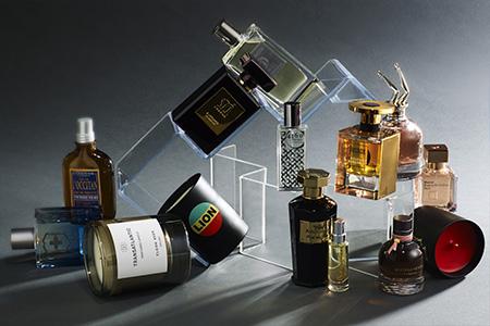 Fragrance_For_Cent_By_JasonYates_Still_Life_Photographer_London_234962 coloumn