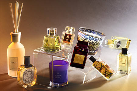 Fragrance_For_Cent_By_JasonYates_Still_Life_Photographer_London_234995 column