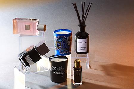 Fragrance_For_Cent_By_JasonYates_Still_Life_Photographer_London_235034 Resize coloumn