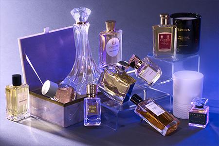 Fragrance_For_Cent_By_JasonYates_Still_Life_Photographer_London_235078 column